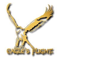 logo Eagle's Flight
